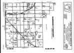Map Image 037, Pope County 2001